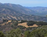 1 Rolling Ridge Rd, Carmel Valley image
