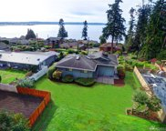 507 Priest Point Dr NW, Tulalip image
