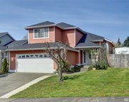610 S 328th Place, Federal Way image