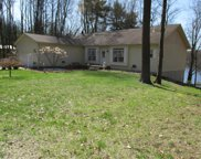 10557 W Cannonsville Road, Trufant image