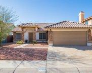 1323 W Villa Theresa Drive, Phoenix image