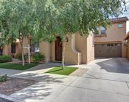 18815 E Seagull Drive, Queen Creek image