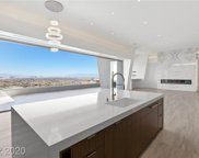 665 TRANQUIL RIM Court, Henderson image