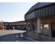 Route 6 S Rockwood Center, North Manheim Twp image
