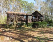 4854 Lake Forest Dr, Conyers image