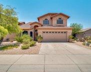 4611 E Swilling Road, Phoenix image