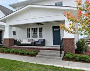 6409 Passionflower Dr, Prospect image