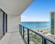 2301 S Ocean Dr Unit #1107, Hollywood image