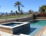 77325 Michigan Drive, Palm Desert image
