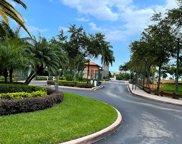 4973 Tradewinds Terrace Unit #602, Fort Lauderdale image