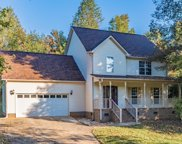 1 Starview Road, Travelers Rest image