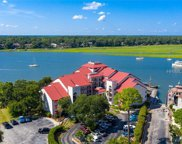 100 Helmsman Way Unit #314, Hilton Head Island image