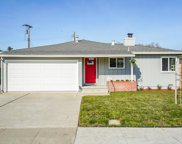 2809 Forbes Ave, Santa Clara image