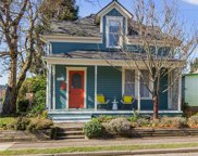 3527 Carr Place N, Seattle image