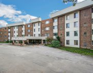 841 North York Road Unit 403, Elmhurst image