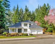 9710 43rd Ave NW, Gig Harbor image