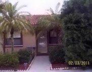 3003 SE Lookout Boulevard Unit #8, Port Saint Lucie image