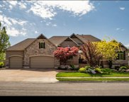 965 W Chester Ln.  S, Kaysville image