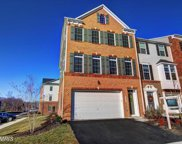 42202 PLAINRIDGE TERRACE, Aldie image