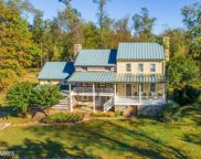 19923 WOODTRAIL ROAD, Round Hill image