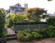 2146 W 14th Avenue, Vancouver image