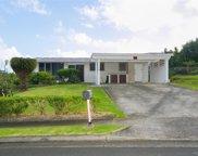 45-655 Halekou Road, Kaneohe image