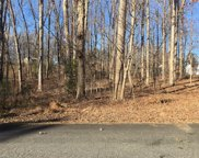 Lot 2 Hazelwood Street, Asheboro image