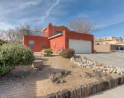 7923 Independence Drive NW, Albuquerque image