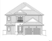 4940 Salt Creek Ct., North Myrtle Beach image