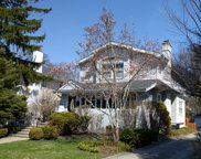 429 Hawthorn Lane, Winnetka image