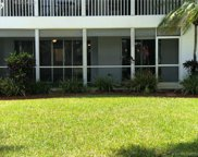 1854 SW Palm City Road Unit #104, Stuart image