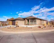 2098  Two Wood Drive, Grand Junction image