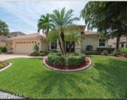1812 Harbour CIR, Cape Coral image