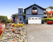 3307 Crowhurst  Pl, Colwood image