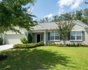27 Raven Glass Lane, Bluffton image