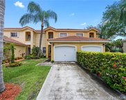 13911 Sw 102nd Ter, Miami image