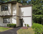 80 Independence  Court Unit #H, Yorktown Heights image