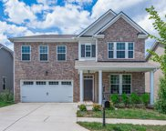 1809 Stonewater Dr, Hermitage image