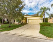 13297 Hampton Park Ct, Fort Myers image