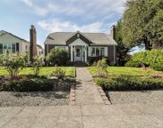 1611 45th Ave SW, Seattle image