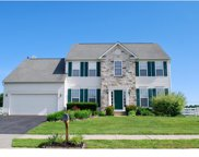 2 E Shakespeare Drive, Middletown image