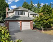14920 NE 72nd Ct, Redmond image