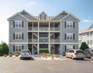 2555 St James Drive Unit #306, Southport image