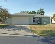 9850 Owlclover ST, Fort Myers image