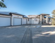 32 Deer Ridge  Drive, Deer Valley image