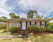 5906 Longleaf Drive, Myrtle Beach image