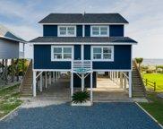 423 Ocean Boulevard W, Holden Beach image