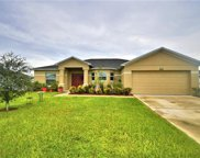 2918 Eagle Nest View Drive, Winter Haven image