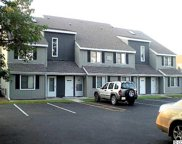 1891 Colony Dr. Unit 13G, Surfside Beach image