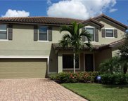 20473 Black Tree LN, Estero image